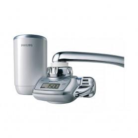 飛利浦(Philips) WP3822 水龍頭濾水器