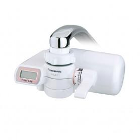 樂聲(Panasonic) TK-CJ21 濾水器 (水龍頭式) (5重過濾及液晶顯示屏幕)