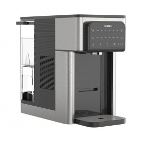 飛利浦(Philips) ADD5980 冷熱過濾飲水機