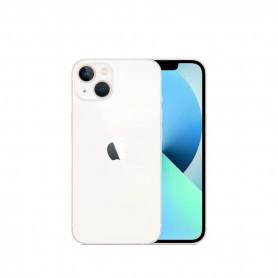 APPLE iPhone 13 智能手機