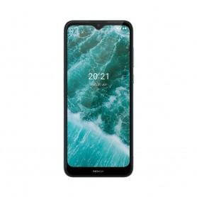 Nokia C30 智能手機