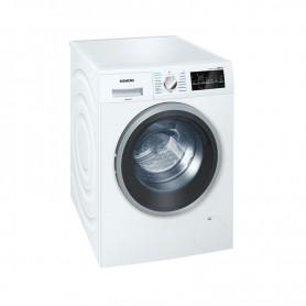 西門子(Siemens) WD15G421HK 前置式洗衣/乾衣機適用於洗衣機: WD15G421HK
