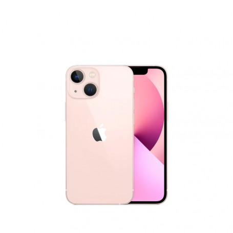 Apple iPhone 13 mini 智能手機