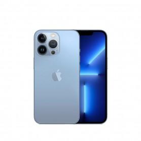 Apple iPhone 13 Pro 智能手機