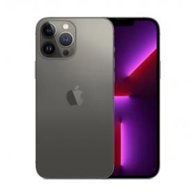 Apple iPhone 13 Pro Max 智能手機