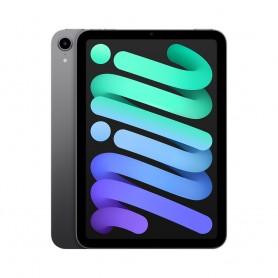 Apple iPad Mini (6th Gen) 2021 8.3吋