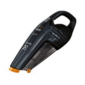 伊萊克斯(Electrolux) ZB6218STM Rapido 18V手提式吸塵機