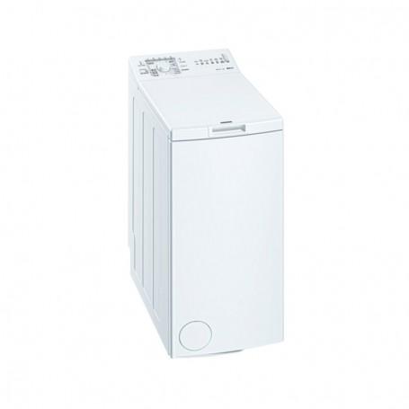 西門子(Siemens) WP08R155HK 上置式洗衣機適用於洗衣機: WP08R155HK