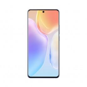 ViVO X70 PRO 5G 智能手機