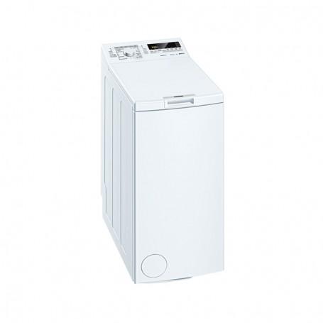 西門子(Siemens) WP08T257HK 上置式洗衣機適用於洗衣機: WP08T257HK