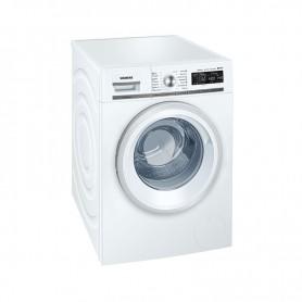 西門子(Siemens) WM14W540EU 前置式洗衣機適用於洗衣機: WM14W540EU