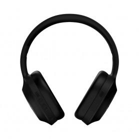 SOUL EMOTION MAX 無線頭戴式耳機