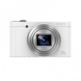 Sony DSC-WX500 數碼相機適用於數碼相機: DSC-WX500