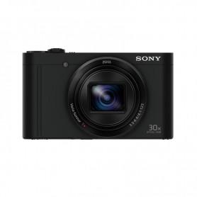 Sony DSC-WX500 數碼相機