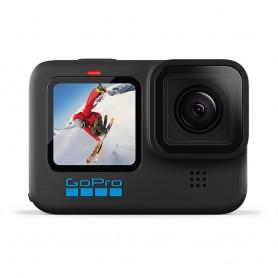 GoPro HERO10 Black 超高清攝像機