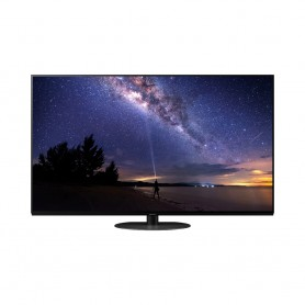 樂聲(Panasonic) JZ1000H 65吋4K OLED智能電視