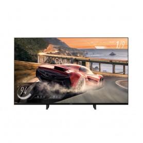 樂聲(Panasonic) JX900H 55吋 4K LED智能電視