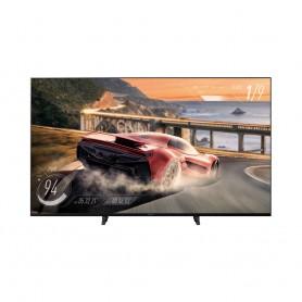 樂聲(Panasonic) JX900H 65吋4K LED智能電視