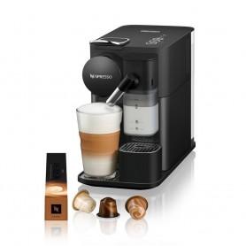 Nespresso F121 Lattissima One 粉囊式咖啡機連打奶器