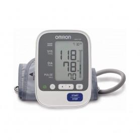 OMRON HEM-7130 手臂式電子血壓計