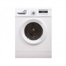 金章(Zanussi) ZWM1007 前置式洗衣機適用於洗衣機: ZWM1007