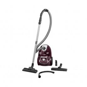 Tefal TW3969 COMPACT POWER HOME & CARE 3A 塵袋吸塵機
