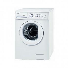 金章(Zanussi) ZWS510801 前置式洗衣機適用於洗衣機: ZWS510801