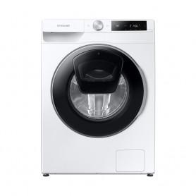 三星(Samsung) WW90T654DLE/SH AddWash Al智能前置式洗衣機