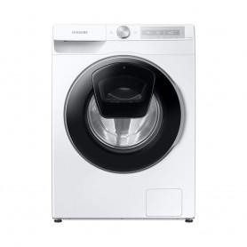 三星(Samsung) WD10T754DBH/SH Al智能前置式洗衣乾衣機
