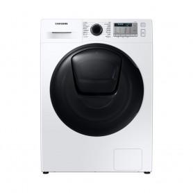 三星(Samsung) WD80TA546BH/SH 前置式洗衣乾衣機