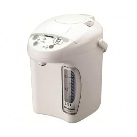 樂信 (Rasonic) RTP-B33TC 3.3公升電熱水瓶