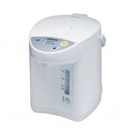 樂信 (Rasonic) RTP-W25SB 2.5公升電熱水瓶