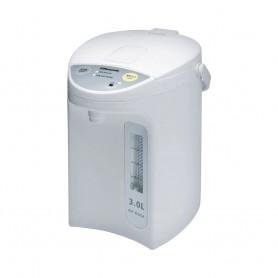 樂信 (Rasonic) RTP-W30SB 3.0公升電熱水瓶