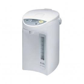 樂信 (Rasonic) RTP-W40SB 4.0公升電熱水瓶