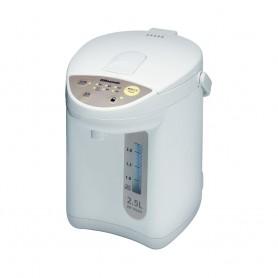 樂信 (Rasonic) RTP-W25RT 2.5公升電熱水瓶