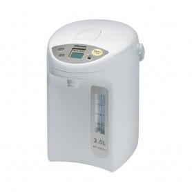 樂信 (Rasonic) RTP-W30CC 3.0公升電熱水瓶