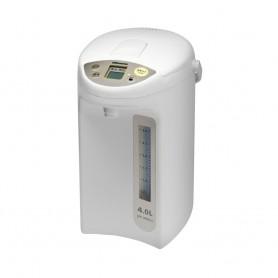樂信 (Rasonic) RTP-W40CC 4.0公升電熱水瓶