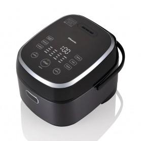 樂信 (Rasonic) RHC-DMT210 1.0升IH磁應電飯煲