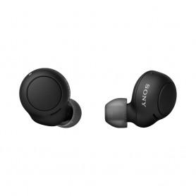 SONY WF-C500 全無線耳機