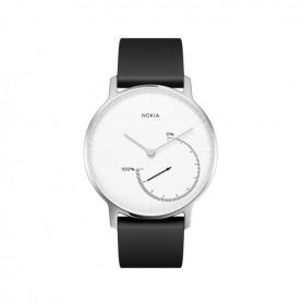 Nokia Steel 智能手錶