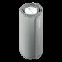 Nokia BPM+ 輕便無線血壓計