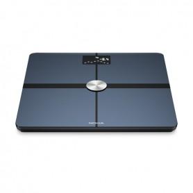Nokia BODY PLUS Wi-Fi 身體成份分析智能電子磅