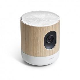 Nokia HOME HD家居監控攝錄機