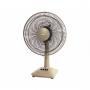樂聲(Panasonic) F-401CH (40厘米/16吋) 座檯電風扇