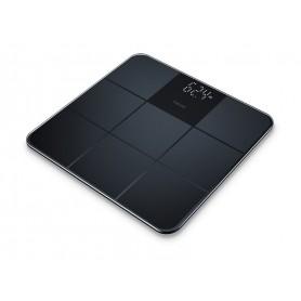 Beurer GS235 電子體重磅