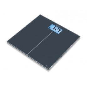 Beurer GS280 電子體重磅