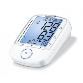 Beurer BM47 特大螢幕手臂式血壓計