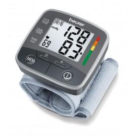 Beurer BC32 手腕式血壓計