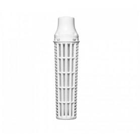 可菱水(Cleansui) TMC04Z 濾芯