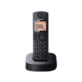 樂聲(Panasonic) KX-TGC310UE適用於室內無線電話: KX-TGC310UEB